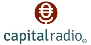 logo_capital_radio