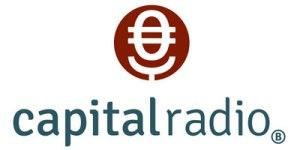 logo_capital_radio